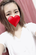 メンズエステ Aroma Tatta:遠藤 柚菜