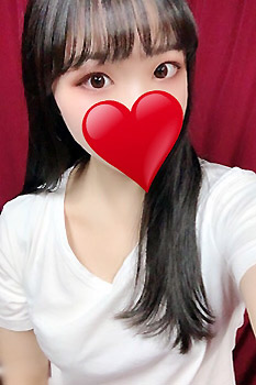 メンズエステ Tatta-タッタ-:早川聖来 プロフィール