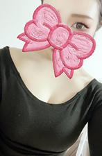 メンズエステ Aroma Tatta:磯村いぶき