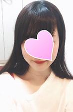 メンズエステ Aroma Tatta:中島慶子